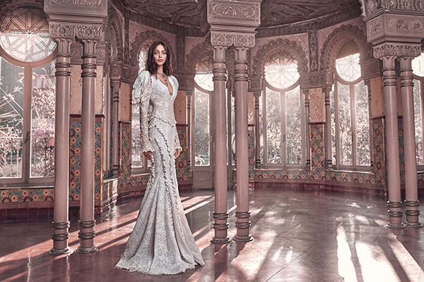 galia-lahav-wedding-dresses-9