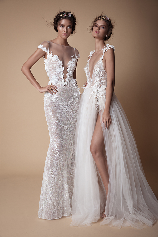 gorgeous-muse-collection-berta-11