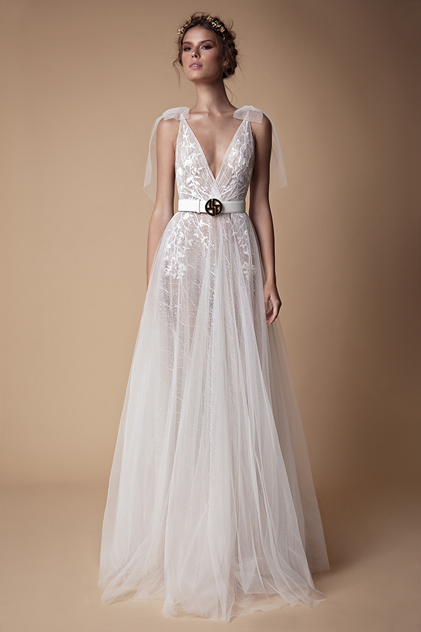 gorgeous-muse-collection-berta-13