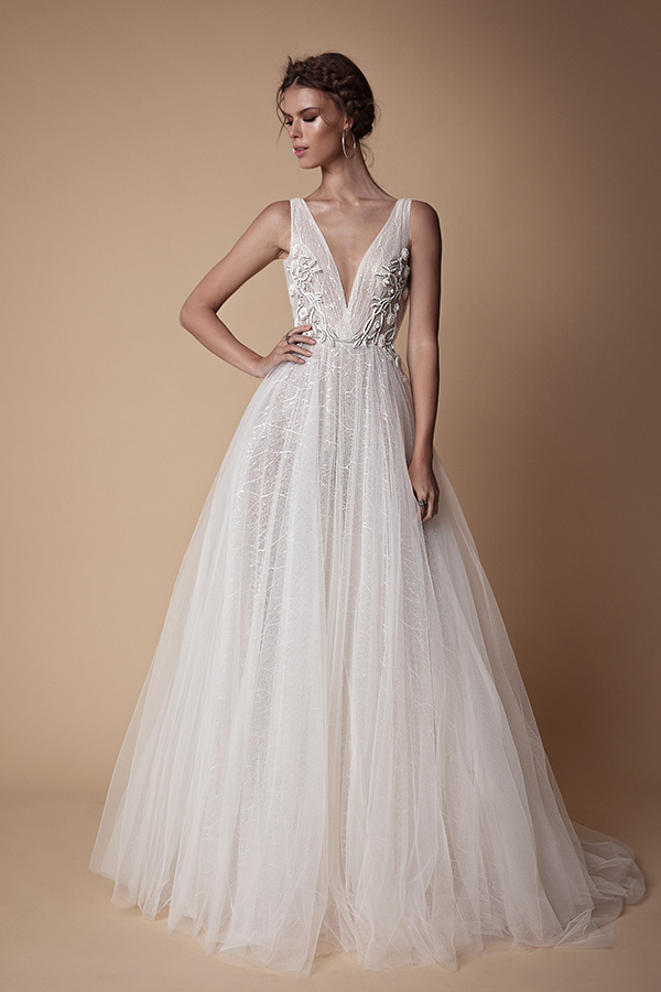 gorgeous-muse-collection-berta-15