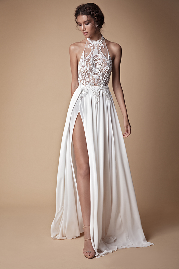 gorgeous-muse-collection-berta-6
