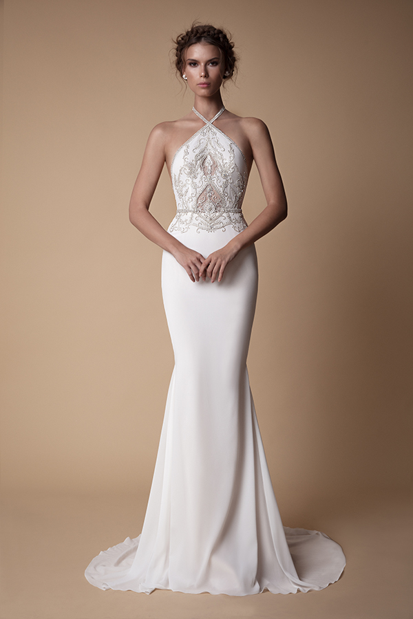 gorgeous-muse-collection-berta-9