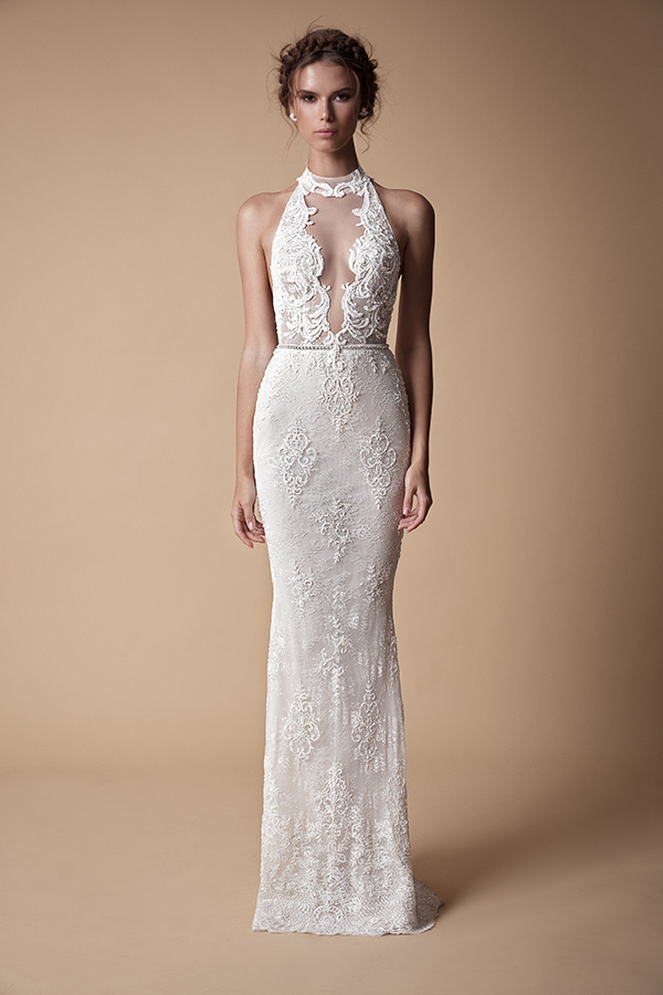 gorgeous-muse-collection-berta-9x
