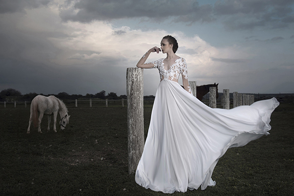 gorgeous-wedding-dresses-gregory-morfi-11