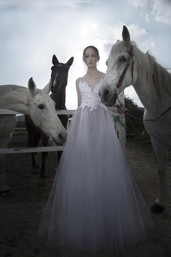 gorgeous-wedding-dresses-gregory-morfi-5