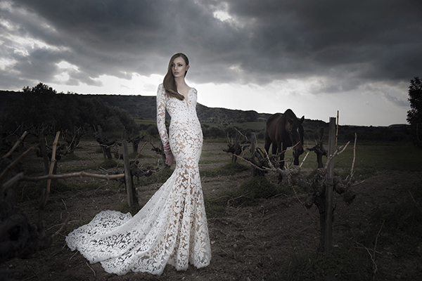 gorgeous-wedding-dresses-gregory-morfi-6