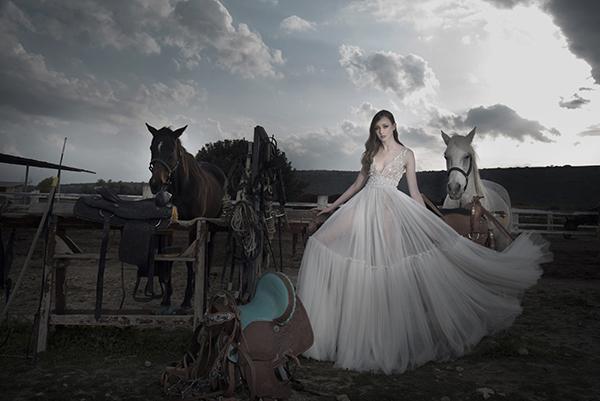 gorgeous-wedding-dresses-gregory-morfi-7