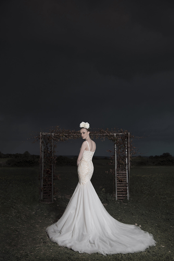 gorgeous-wedding-dresses-gregory-morfi-9