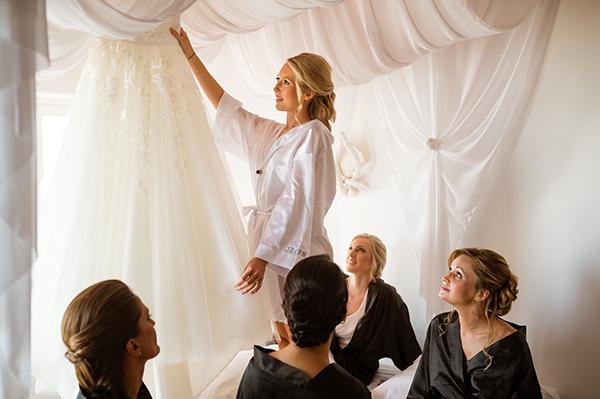 gorgeous-wedding-mykonos-10