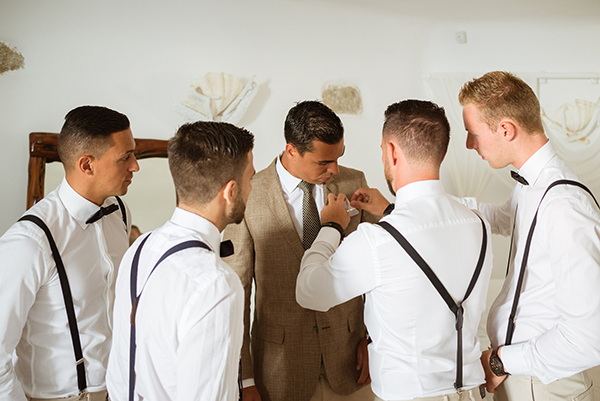 gorgeous-wedding-mykonos-15