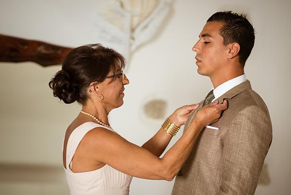 gorgeous-wedding-mykonos-16