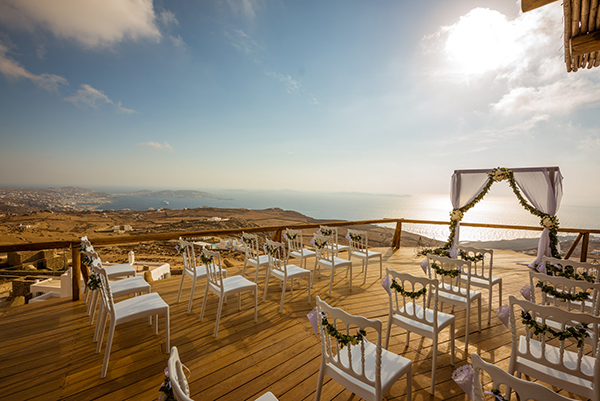 gorgeous-wedding-mykonos-19