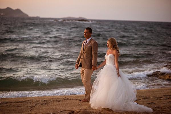 gorgeous-wedding-mykonos-2