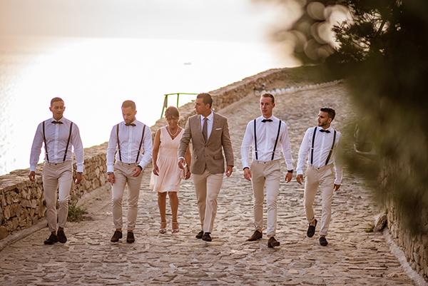 gorgeous-wedding-mykonos-24
