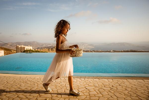 gorgeous-wedding-mykonos-26
