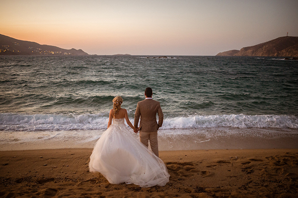 gorgeous-wedding-mykonos-3