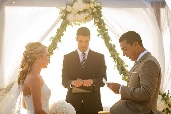 gorgeous-wedding-mykonos-30