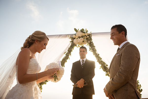 gorgeous-wedding-mykonos-31