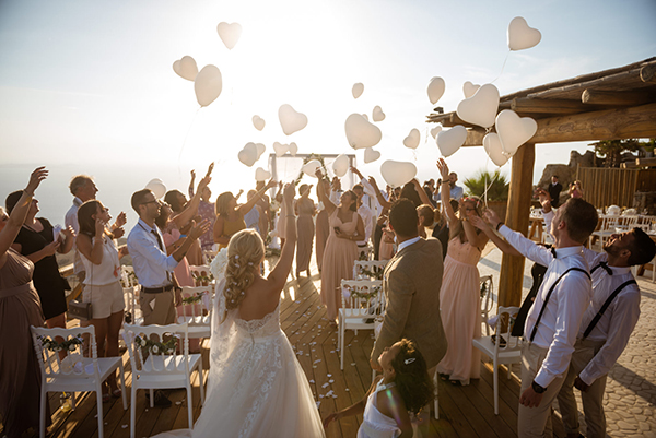 gorgeous-wedding-mykonos-34