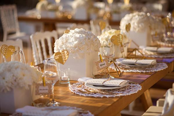 gorgeous-wedding-mykonos-37
