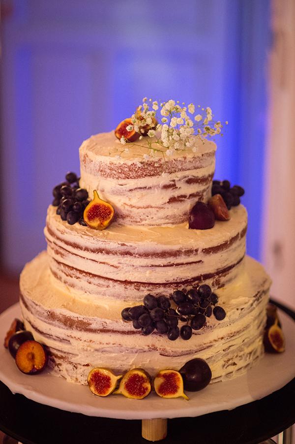 gorgeous-wedding-mykonos-41