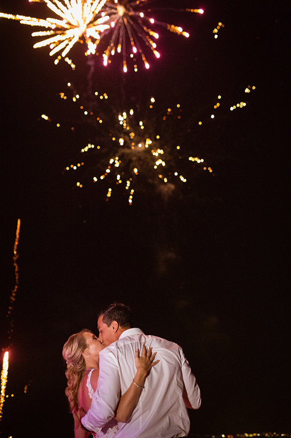 gorgeous-wedding-mykonos-48