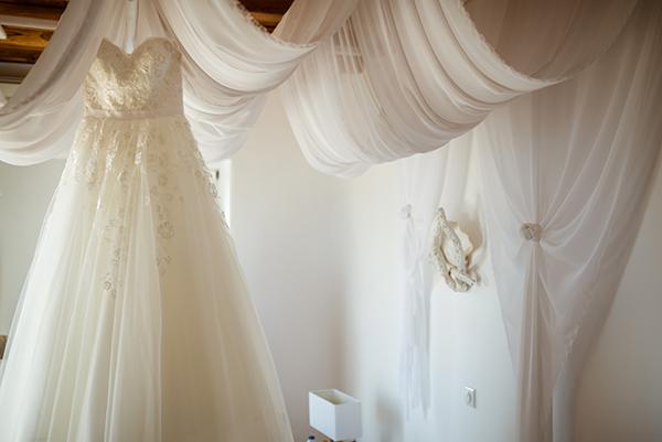 gorgeous-wedding-mykonos-6