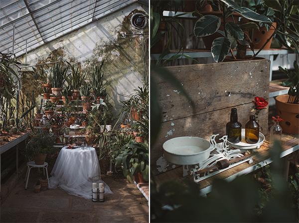 inspiration-photoshoot-beautiful-greenhouse-14Α