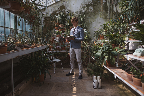 inspiration-photoshoot-beautiful-greenhouse-18