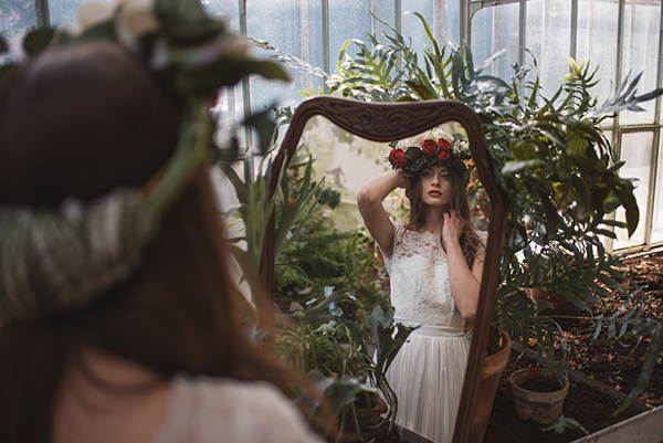 inspiration-photoshoot-beautiful-greenhouse-5