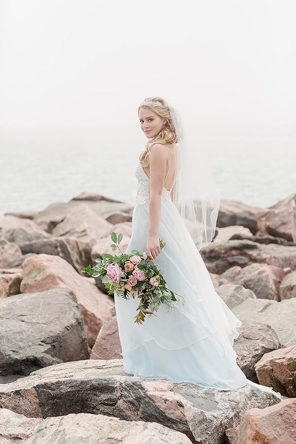 organic-bohemian-wedding-styled-shoot-1