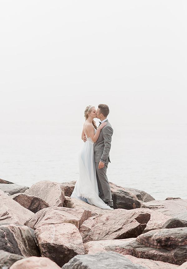 organic-bohemian-wedding-styled-shoot-11