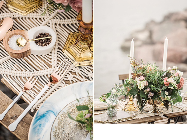 organic-bohemian-wedding-styled-shoot-16Α