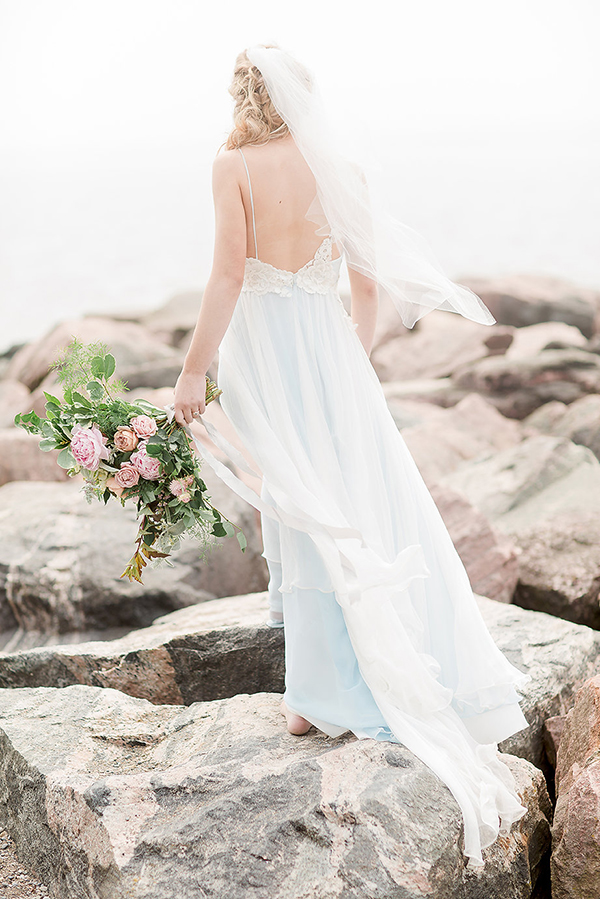 organic-bohemian-wedding-styled-shoot-18