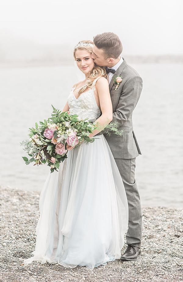 organic-bohemian-wedding-styled-shoot-2