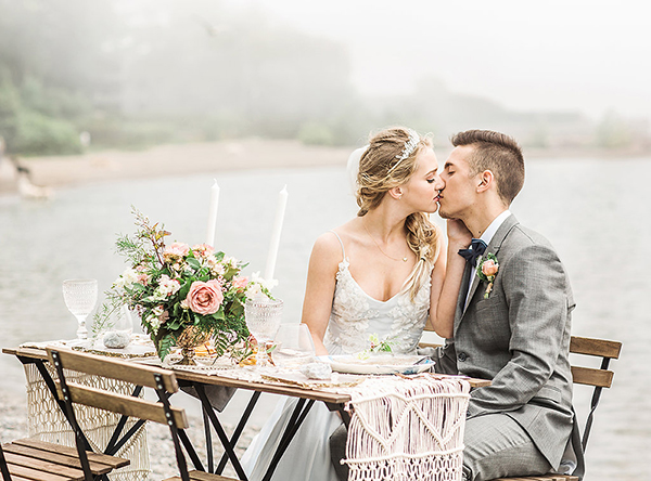 organic-bohemian-wedding-styled-shoot-3