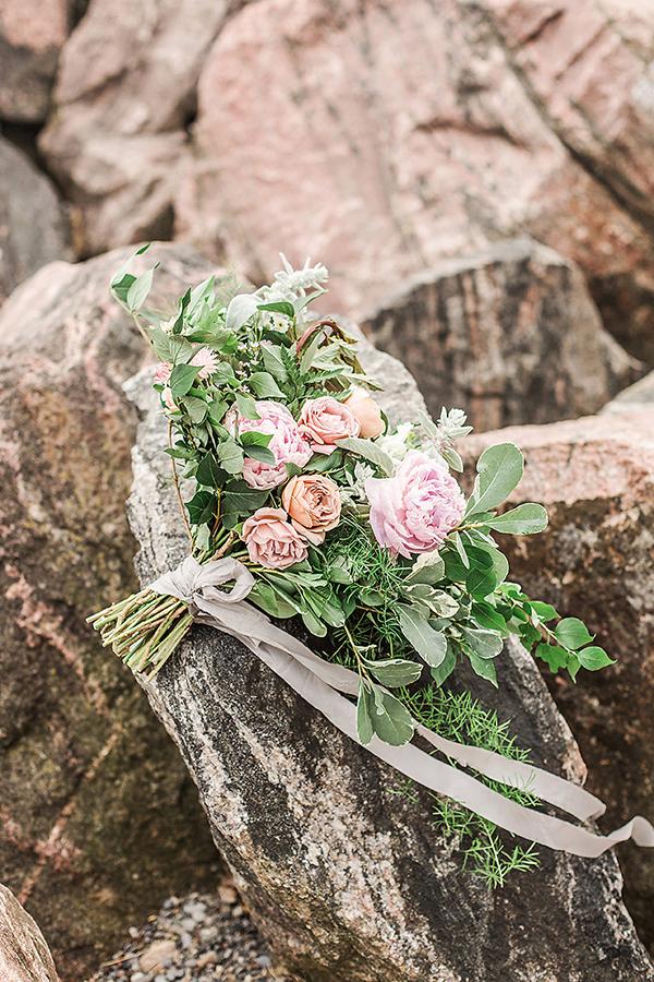 organic-bohemian-wedding-styled-shoot-8