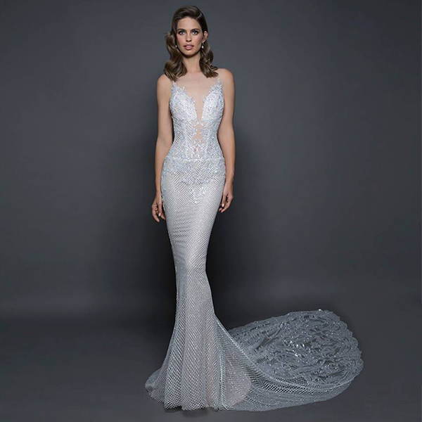 pnina-tornai-wedding-dresses-11