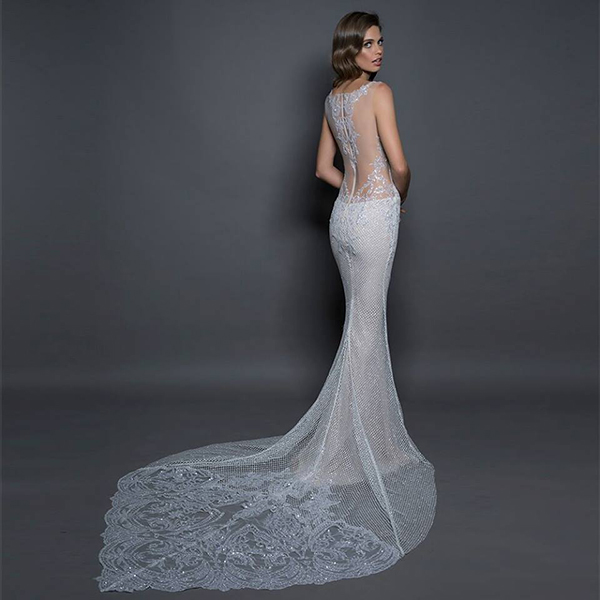 pnina-tornai-wedding-dresses-12