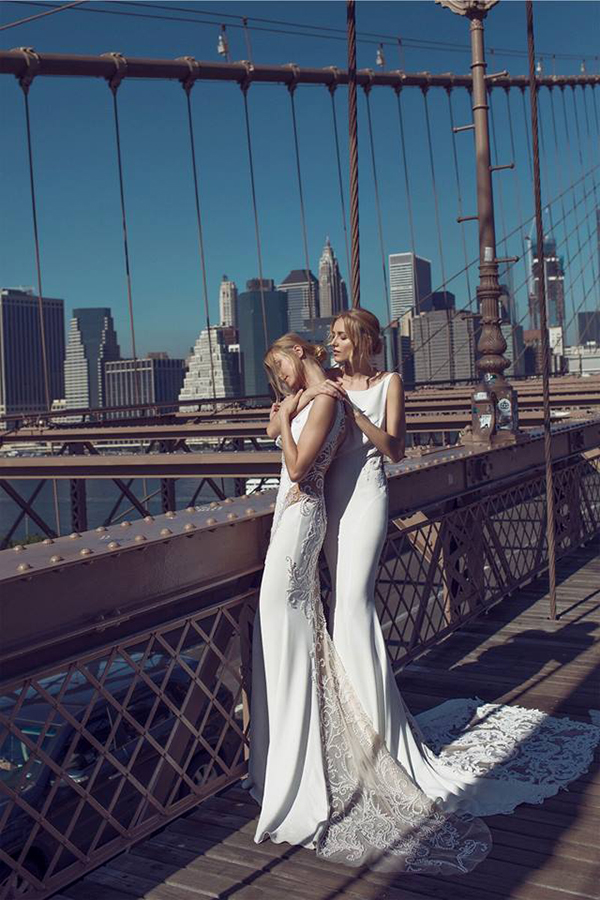 pnina-tornai-wedding-dresses-3