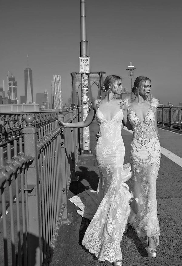 pnina-tornai-wedding-dresses-4