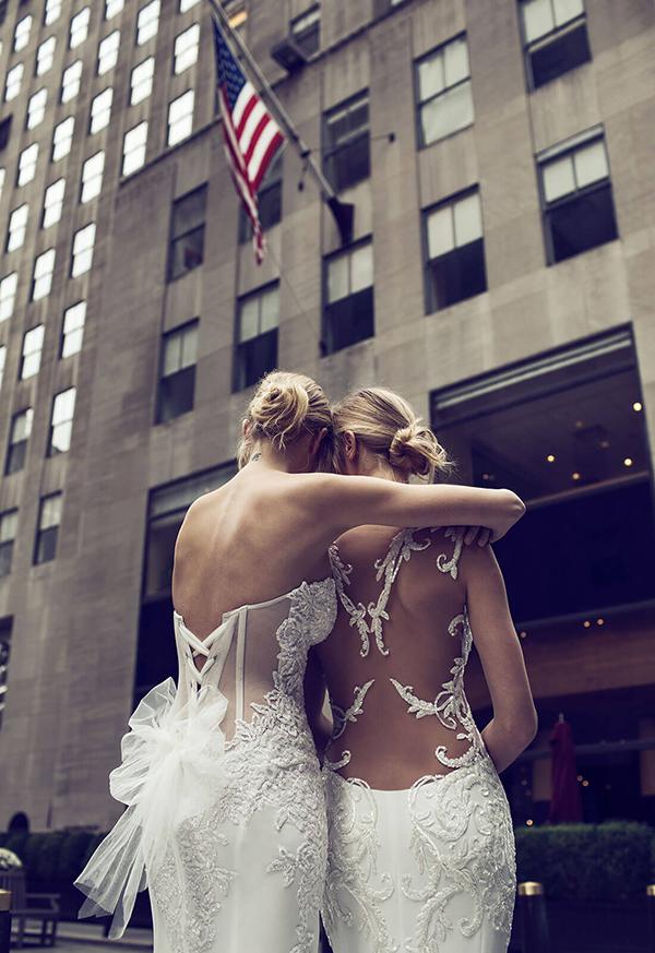 pnina-tornai-wedding-dresses-5