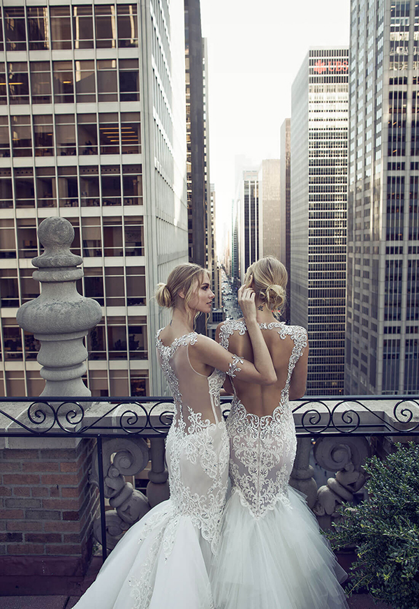 pnina-tornai-wedding-dresses-6