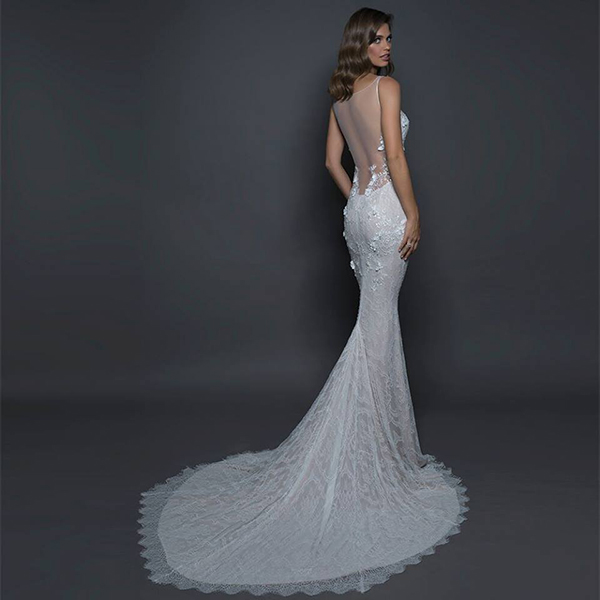 pnina-tornai-wedding-dresses-9