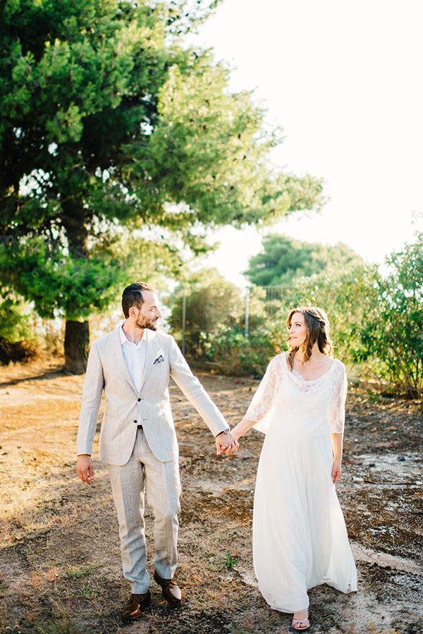 unique-wedding-right-beach-19-2