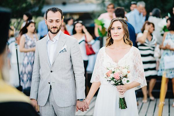 unique-wedding-right-beach-23-2