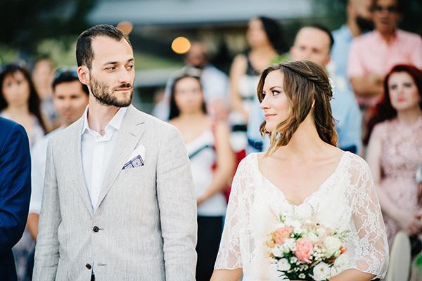 unique-wedding-right-beach-24-2