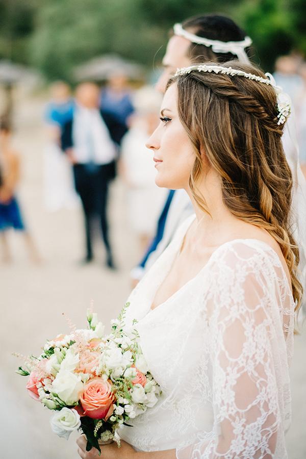 unique-wedding-right-beach-26-2