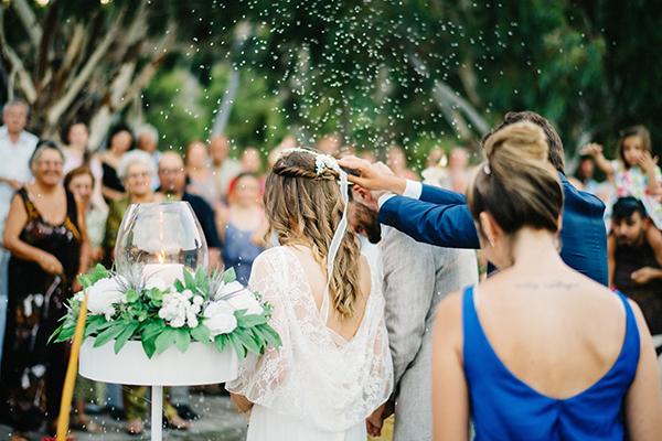 unique-wedding-right-beach-27-2