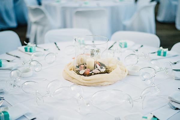 unique-wedding-right-beach-29-2